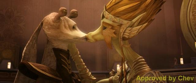 kiss.nyammmi